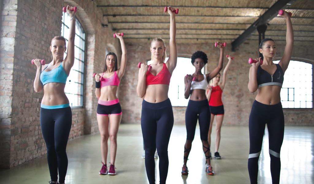 Fitness-World-Szczecin-interwały