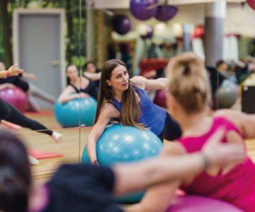 Fitness-World-Szczecin-trening-obwodowy