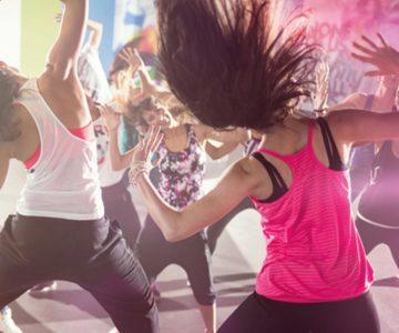 Fitness-World-Szczecin-zumba