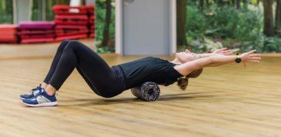 Fitness-World-Szczecin-Stretch-rolowanie