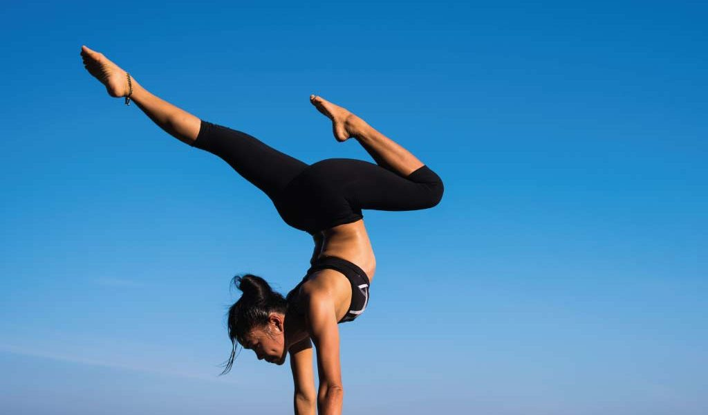 Fitness-World-Szczecin-ashtanga-yoga