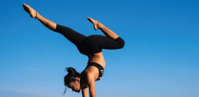 Fitness-World-Szczecin-ashtanga-yoga