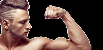 Fitness Szczecin - siłownia