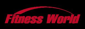 Fitnessworld | siłownia, basen, aerobik, trenerzy | Szczecin